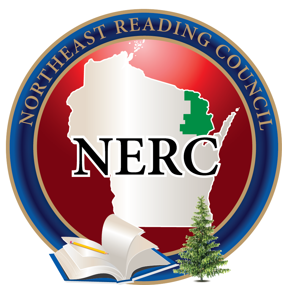 Northeast Reading Council